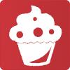 icono pasteles
