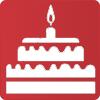 icono tartas